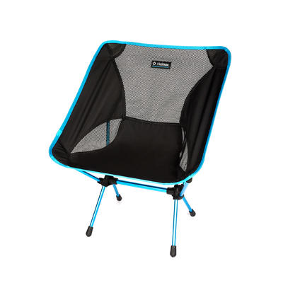 Chair One Black 2.jpg