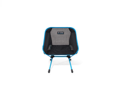 Chair one mini black.jpg