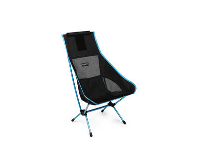Chair two black 2.jpg