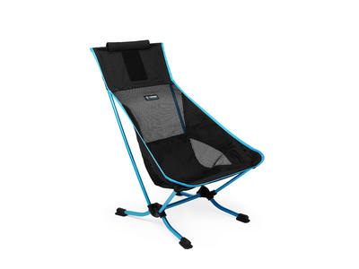 beach chair Black 2.jpg
