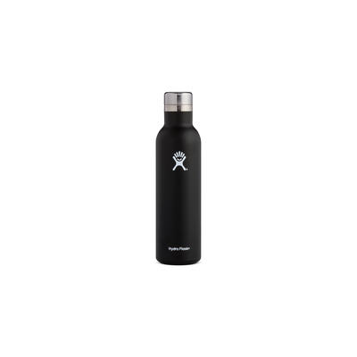 Wine-Bottle-Black.jpg