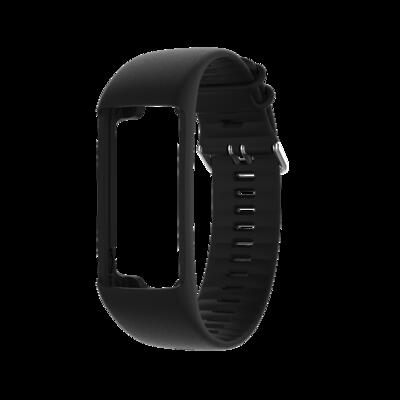 A370_wristband_Black.png