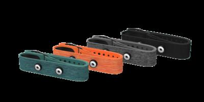 Polar_Pro_Strap_all-colors.png