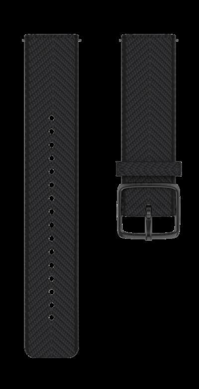 Vantage-M_accessory_woven_wristband_front_black.png