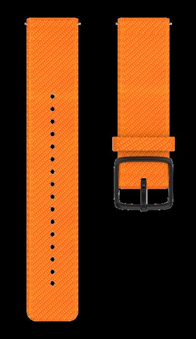 Vantage-M_accessory_woven_wristband_front_orange.png