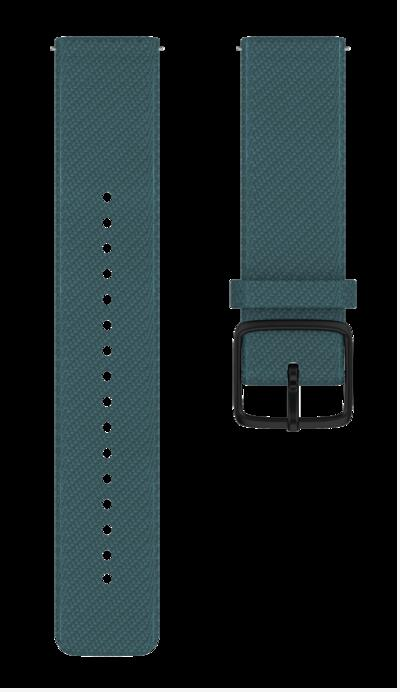 Vantage-M_accessory_woven_wristband_front_petrol.png