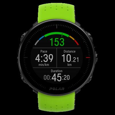 Vantage-M_front_green_running_HR153 (1).png