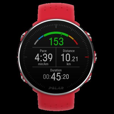 Vantage-M_front_red_running_HR153 (3).png