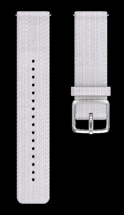 Vantage_accessory_woven_wristband_front_white.png