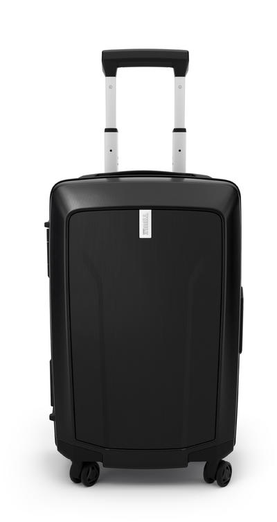 Thule_Revolve_Global_CarryOn_TRGC122_Black_Front_3203921.jpg